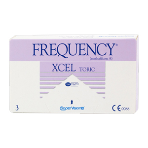 frequency_xcel_toric