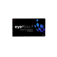 eye2 BIO.F Monats Kontaktlinsen Multifocal (3er Box)