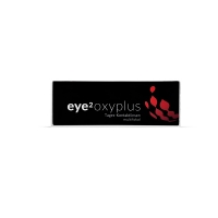 eye2 OXYPLUS  Ein Tages Kontaktlinsen Multifocal (30er Box)