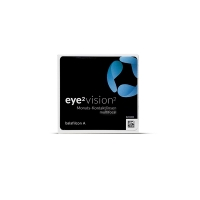 eye2 Vision2 Monats Kontaktlinsen MULTIFOCAL 3er Box
