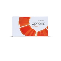 Options comfort+ 12er, 6er oder 3er Pack