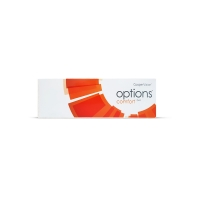 Options Comfort 1 Day - 90er oder 30er Box