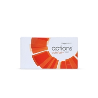 Options comfort toric 6er oder 3er Box